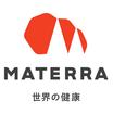 株式会社マテラ 企業イメージ