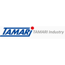 株式会社タマリ工業 企業イメージ