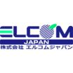 株式会社エルコムジャパン 企業イメージ