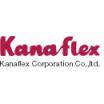 カナフレックスコーポレーション株式会社 企業イメージ