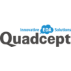 Quadcept株式会社 企業イメージ