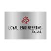 ロイアルエンジニアリング株式会社 企業イメージ