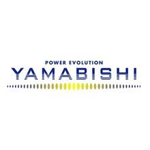 株式会社YAMABISHI 企業イメージ