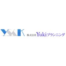 株式会社Yukiプランニング 企業イメージ