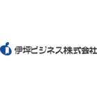 伊坪ビジネス株式会社 企業イメージ