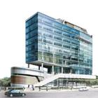 大韓貿易投資振興公社(KOTRA) 企業イメージ