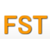 FSテクニカル株式会社 企業イメージ