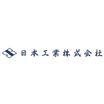 日本工業株式会社 企業イメージ