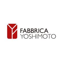 FABBRICA YOSHIMOTO 企業イメージ