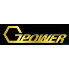株式会社G-POWER 企業イメージ