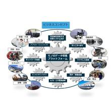 株式会社宮川製作所 企業イメージ