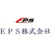 EPS株式会社 企業イメージ