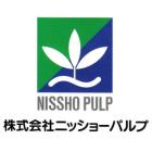 株式会社ニッショーパルプ 企業イメージ