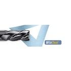 WinTool Image.jpg