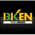 イビケン株式会社 企業イメージ