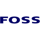 FOSS.png