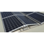 Krannich Solar株式会社 企業イメージ