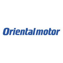 オリエンタルモーター株式会社 企業イメージ
