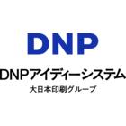 DNP logo group_RGB_8.png