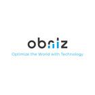 株式会社obniz 企業イメージ
