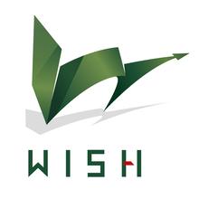 株式会社WISH 企業イメージ