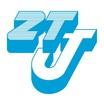日本ジッパーチュービング株式会社 企業イメージ