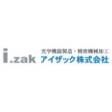 アイザック株式会社 | 企業情報 ...