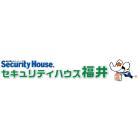 株式会社セキュリティハウス福井 企業イメージ