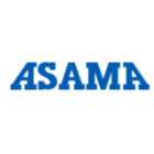 アサマ工業株式会社 企業イメージ