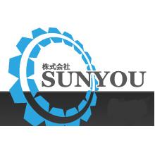 株式会社SUNYOU 企業イメージ