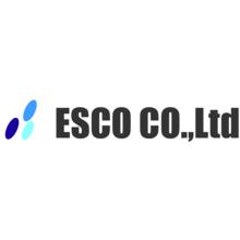 株式会社エスココーポレーション 企業イメージ