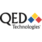 QED Technologies International, Inc. 企業イメージ