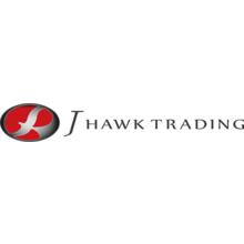 ジェイホークトレーディング株式会社 企業イメージ