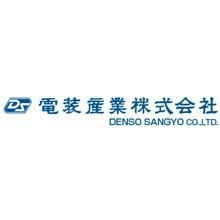 電装産業株式会社 企業イメージ