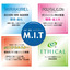 株式会社M.I.T 企業イメージ