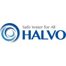 株式会社HALVOホールディングス 企業イメージ
