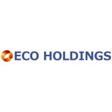 エコホールディングス株式会社 企業イメージ