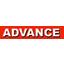 アドバンス有限会社 企業イメージ