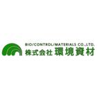 株式会社環境資材 企業イメージ