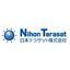 日本テラサット株式会社 企業イメージ