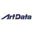 株式会社アートデータ 企業イメージ