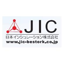 日本インシュレーション株式会社 企業イメージ