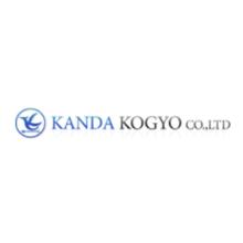 神田工業株式会社 企業イメージ