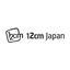 株式会社ワンツーシーエムジャパン 企業イメージ