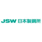 株式会社日本製鋼所 企業イメージ