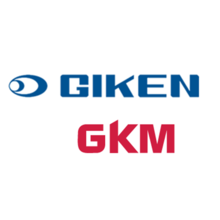 技研株式会社、株式会社GKM 企業イメージ
