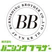 株式会社バニシングブラザー 企業イメージ
