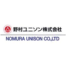 野村ユニソン株式会社 企業イメージ