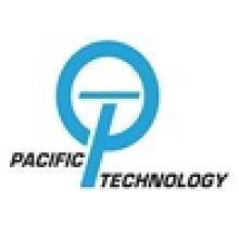 株式会社パシフィックテクノロジー 企業イメージ