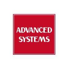 アドバンストシステムズ株式会社 企業イメージ
